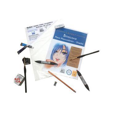 kit-de-para-el-taller-de-lettering-con-lamona-7707262487633