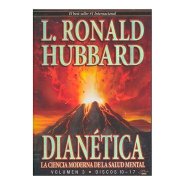 dianetica-la-ciencia-moderna-de-la-salud-mental-17-cd--1-9781403156884