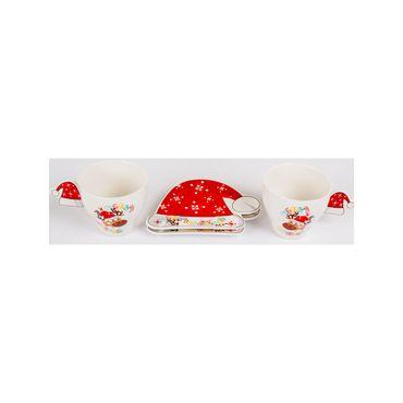 set-de-te-4-piezas-gorro-navideno-pocillo-plato--1-7701016173698