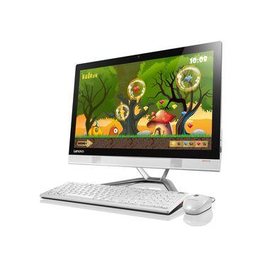 computador-todo-en-uno-lenovo-de-23-300-23isu-touch-blanco-191376801039