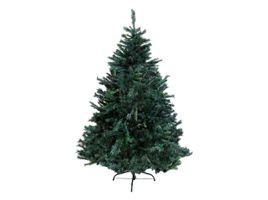 arbol-de-navidad-convencional-de-888-puntas-175073