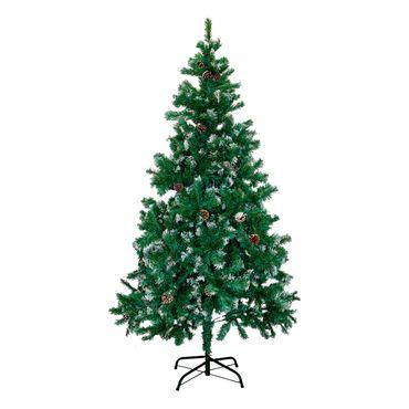 arbol-de-navidad-con-puntas-blancas-y-conos-de-180-cm-720-puntas--6949561824325