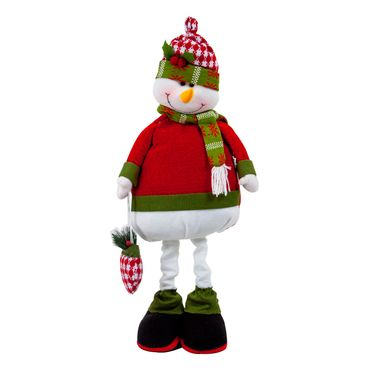 figura-navidena-de-hombre-de-nieve-45-cm-7450008592329