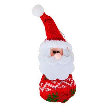 muneco-de-papa-noel-para-arbol-de-navidad-13-cm-7450008598574