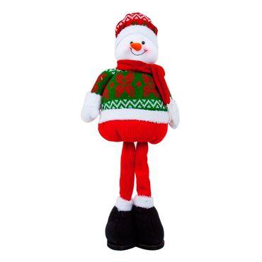 figura-navidena-de-hombre-de-nieve-55-cm-7450008599144