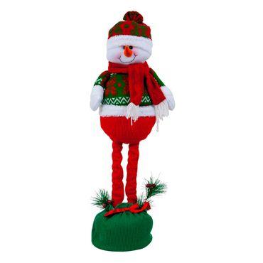 figura-navidena-de-hombre-de-nieve-retractil-40-70-cm-7450008599304
