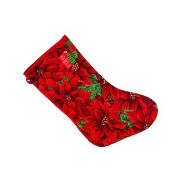 bota-navidena-de-ponsetias-rojas-52-cm-7450008586243