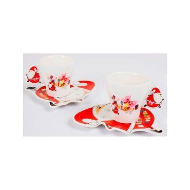 set-de-cafe-4-piezas-santa-claus-pocillo-plato--7701016173636