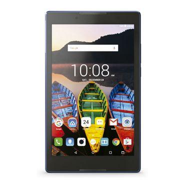 tablet-lenovo-de-7-tb3-710f-negra-190151034006