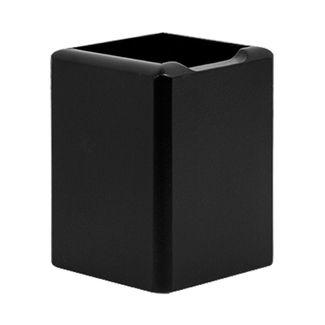 portalapices-bocelado-color-negro-7704634002234