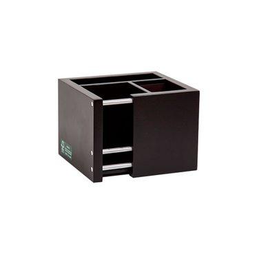 organizador-multiple-en-madera-7704634012028