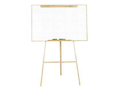 tablero-papelografo-estandar-2105-con-tripode-7704634021051