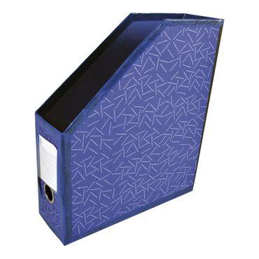 revistero-con-ventanilla-color-azul-7704910010892