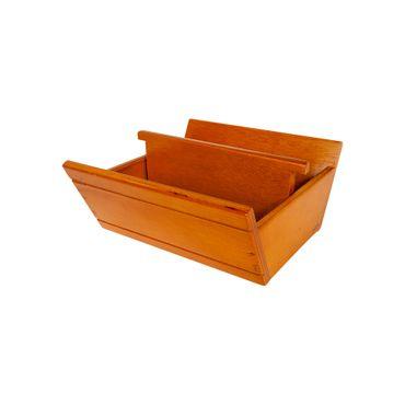 tarjetero-de-escritorio-en-madera-7704910015101