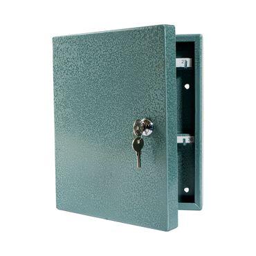 organizador-de-llaves-metalico-con-llave-7704910016443