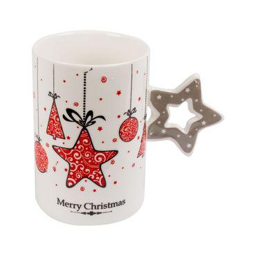 mug-navideno-estrella-adornos-rojos-7701016173933