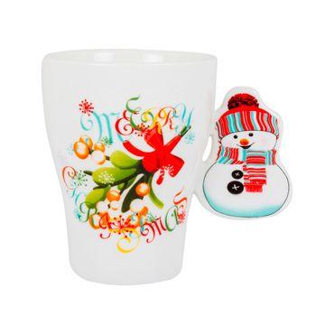 mug-navideno-hombre-de-nieve-7701016173797