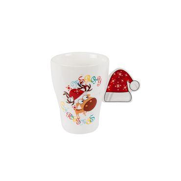 mug-navideno-gorro-de-navidad-reno-7701016173780