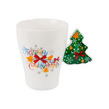 mug-navideno-arbol-de-navidad-7701016173766