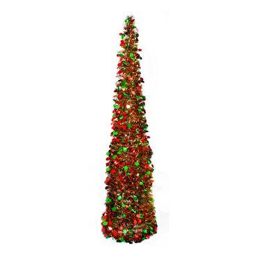 arbol-pop-up-de-180-cm-color-rojo-con-verde-7701016180757
