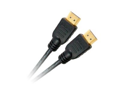 cable-hdmi-a-hdmi-7-62m-xtech-negro-1-798302161757