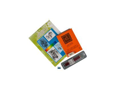 kit-aprende-bases-del-dibujo-7706563513294