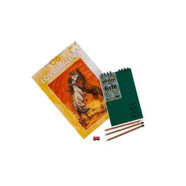 kit-aprende-a-dibujar-animales-x-6-piezas-7706563513300