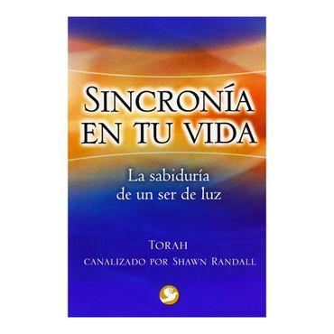 sincronia-en-tu-vida-la-sabiduria-de-un-ser-de-luz-9789688607282
