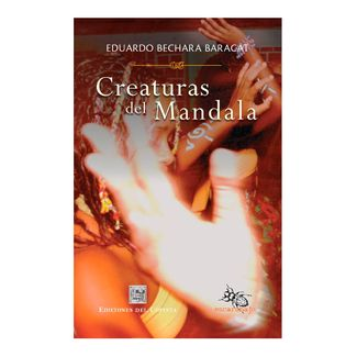 creaturas-del-mandala-9789589799826