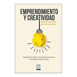 emprendimiento-y-creatividad-aspectos-esenciales-para-crear-empresa-9789587715026