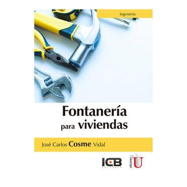 fontaneria-para-viviendas-9789587627176