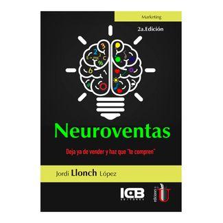 neuroventas-2da-edicion-9789587627169