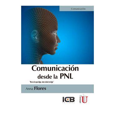 comunicacion-desde-la-pnl-no-es-lo-que-digo-sino-como-lo-digo--9789587627152