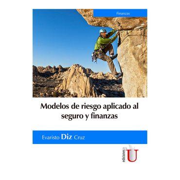modelos-de-riesgo-aplicado-al-seguro-y-finanzas-9789587627114