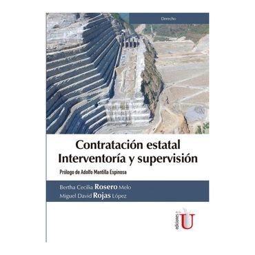 contratacion-estatal-interventoria-y-supervision-9789587627077