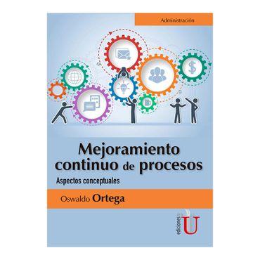mejoramiento-continuo-de-procesos-9789587627015