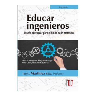 educar-ingenieros-diseno-curricular-para-el-futuro-de-la-profesion-9789587626995