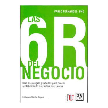 las-6r-del-negocio-9789585972728