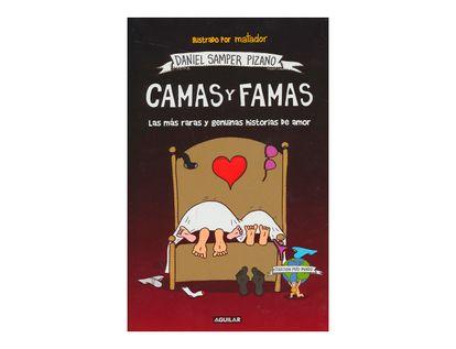 camas-y-famas-las-mas-raras-y-genuinas-historias-de-amor-9789585425330