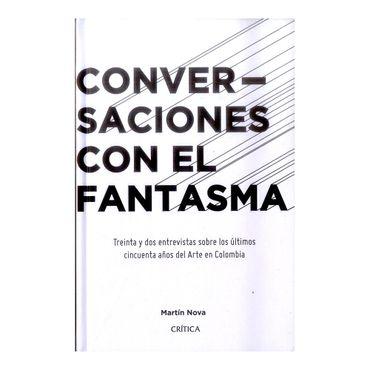 conversaciones-con-el-fantasma-9789584262103