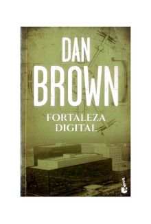 fortaleza-digital-9789584261922