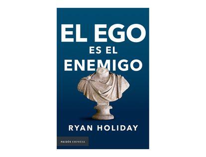 el-ego-es-el-enemigo-9789584260116
