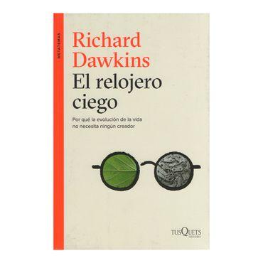 el-relojero-ciego-9789584252043