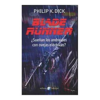 blade-runner-suenan-los-androides-con-ovejas-electricas--9788435021296