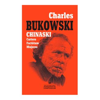 chinaski-cartero-factotum-mujeres--9788433959553