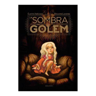 la-sombra-del-golem-9788414005927