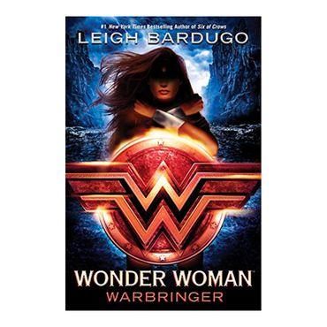 wonder-woman-warbringer-9781524770983