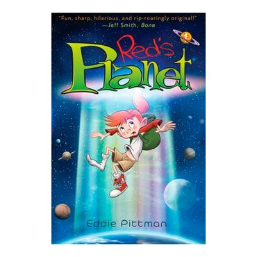 red-s-planet-9781419719080