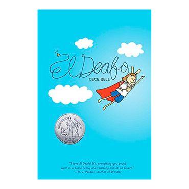 el-deafo-9781419712173