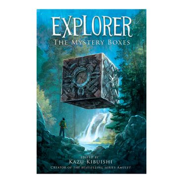 explorer-the-mistery-boxes-9781419700095